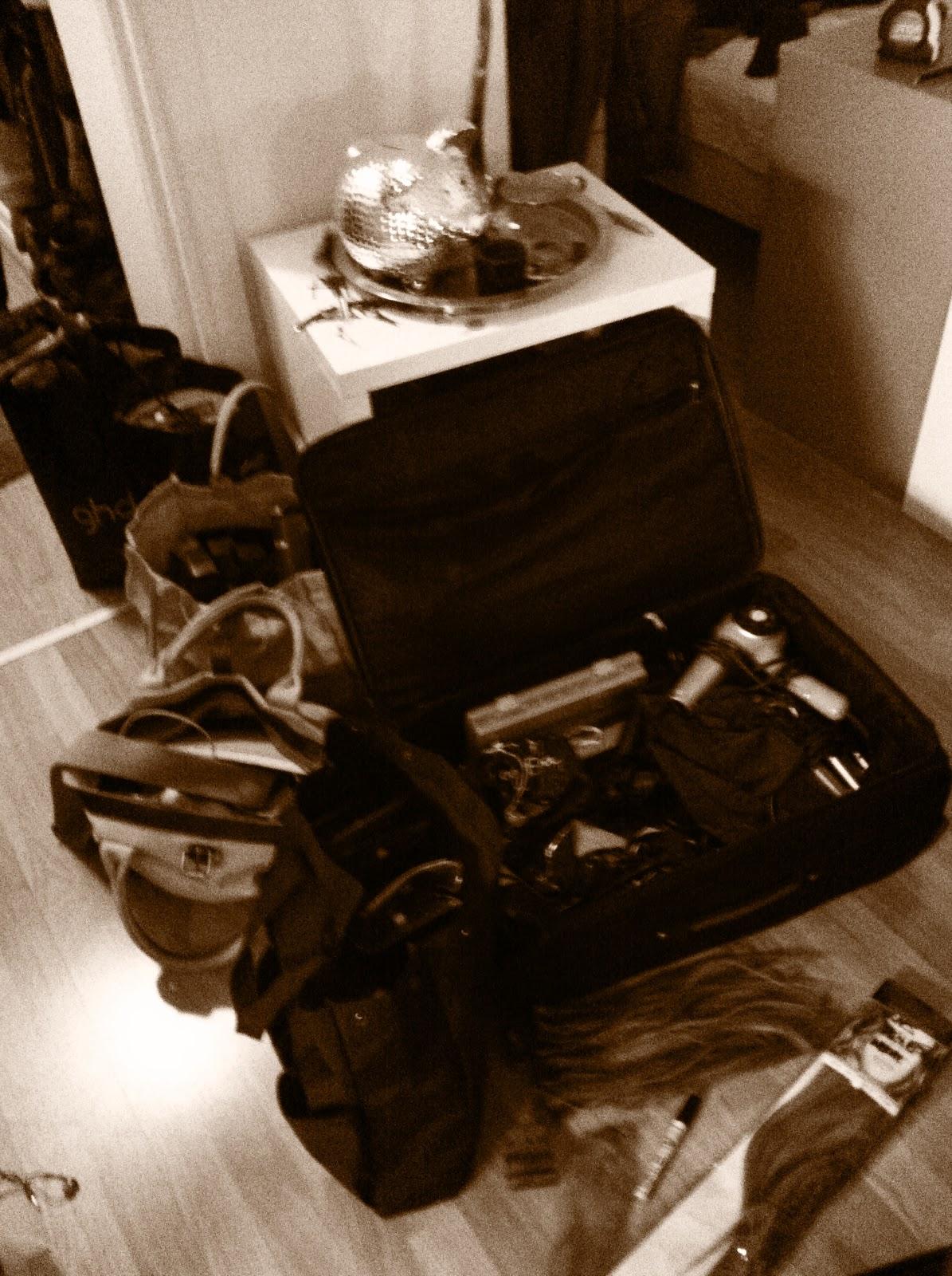 packingforSandnes-1