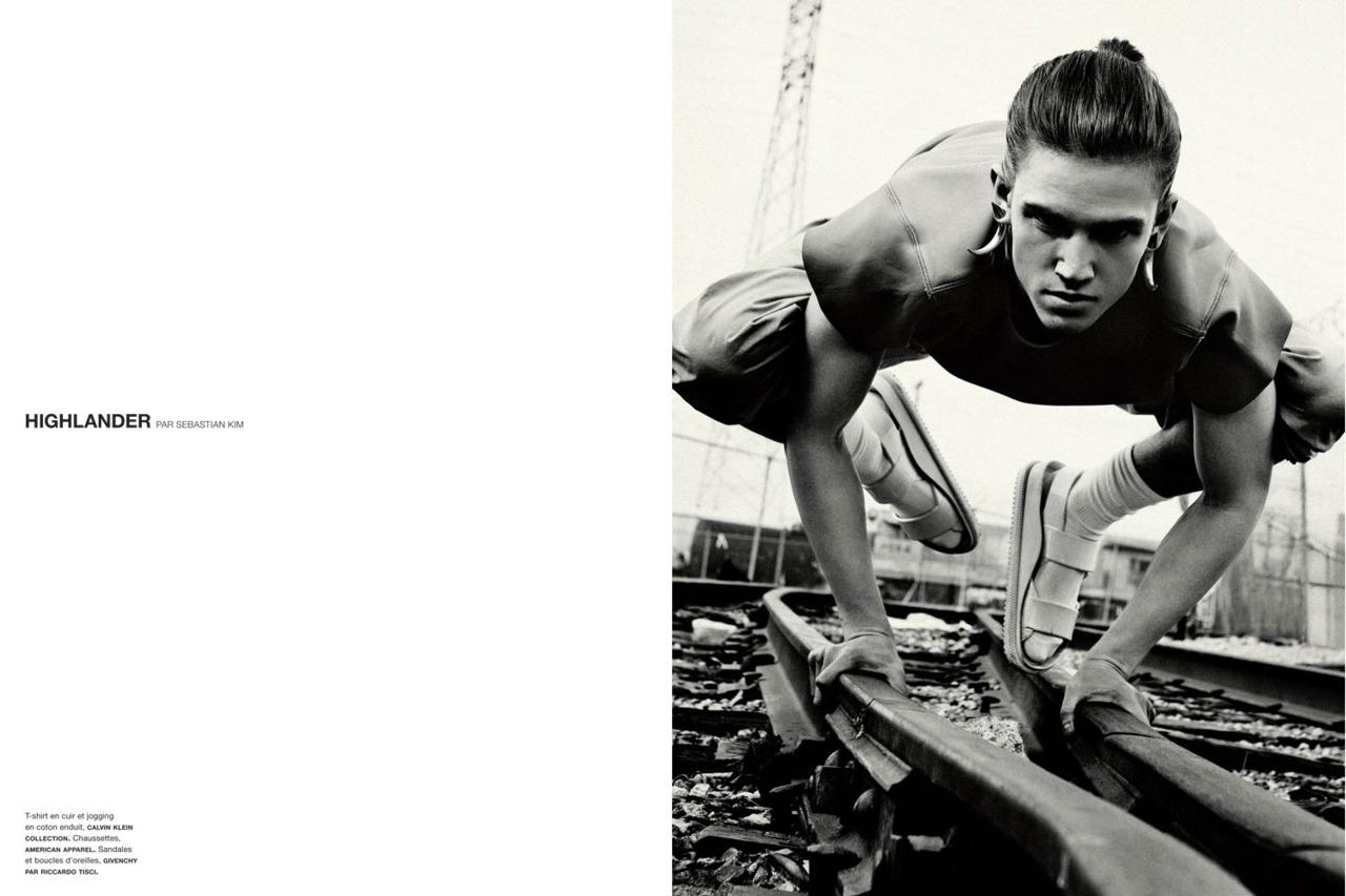 sportyboyeditorial-1