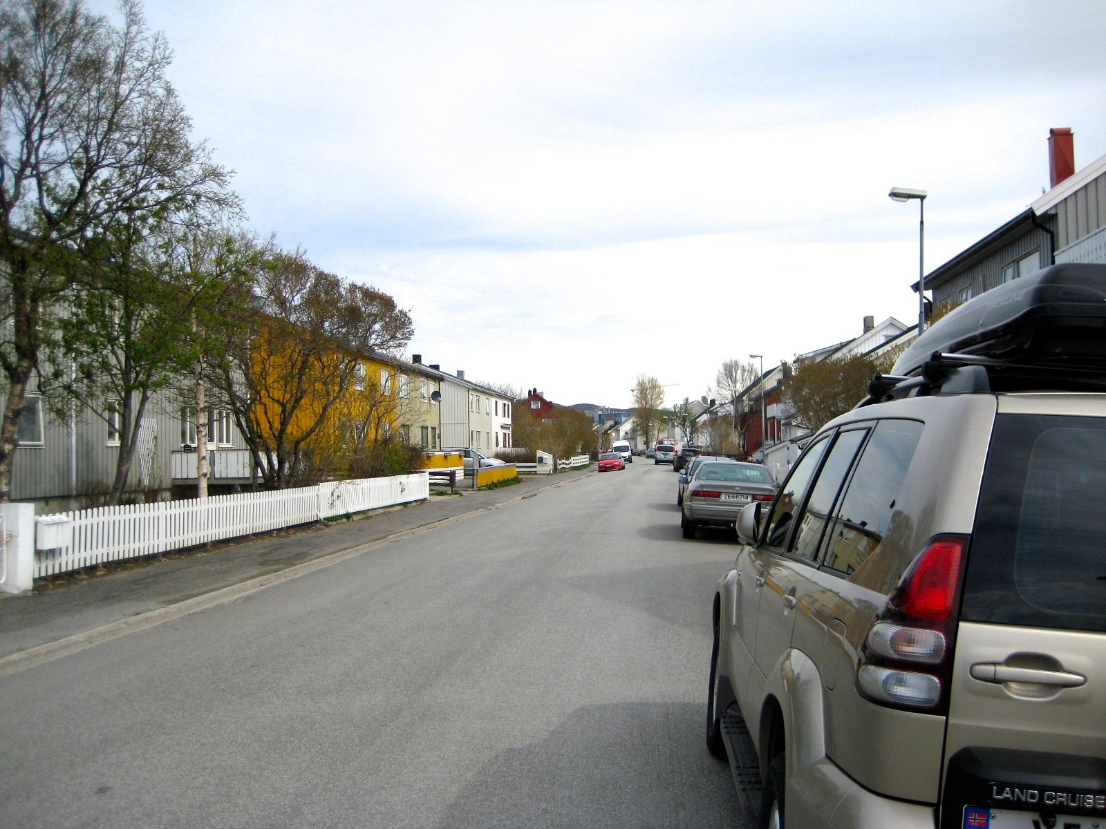 Parkveien5a-1